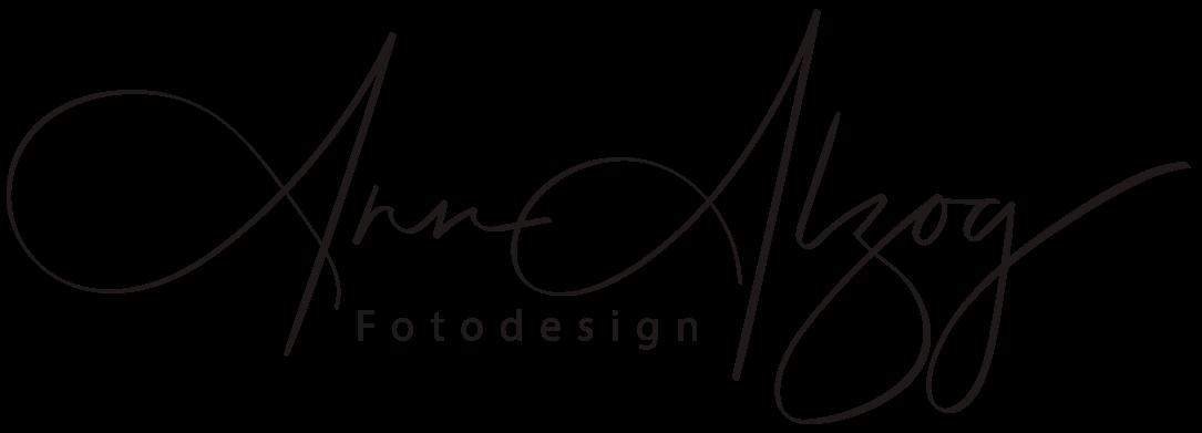Ann Alzog Fotodesign
