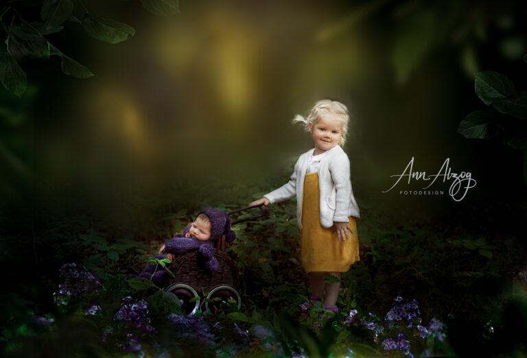 Ann Alzog Fotodesign - malerisch - Outdoor